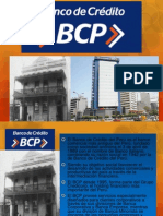 Exposicio Operativa Bcp