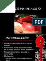 Aneurismas de Aorta Copy2 (1)
