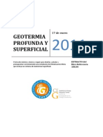 GeotermiaProfundaYSuperficialExtracto188-84