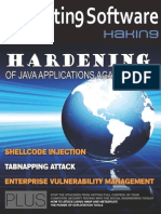 Hakin9 Exploiting Software - 201202