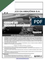 cargo 23 BASA09_023_23