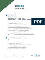 America's Crude Tactics for Iraq War - Intermediate.pdf