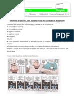 Português_9_ano.doc