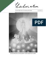 CollaborationSavitriSpecialIssuePart1.pdf