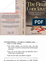 TheFinalConclave.pdf