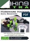 Hakin9 Extra - 201203