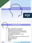 conhecimentos_bancarios-aula2