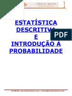 Estatistica-descritiva-livro.doc