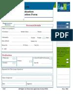 Evaluation Application Form.pdf