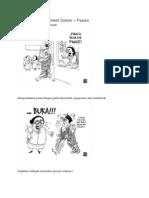 Tips Komunikasi Efektif Dokter