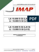 Manual-Cesto Aéreo-LI10-LI13-LA10-LA13