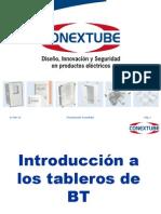 1347644379078_Introducción_a_los_TBT