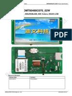 DMT80480C070_02W_Datasheet