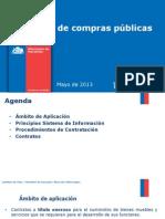 Normativa de Compras P Blicas (1)