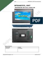 DMT80480T070_18WT_datasheet