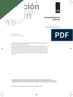 Dialnet-ComprendiendoLasRubricas-3661661