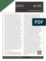 SSGM DP 2013_9 Print&Web Final
