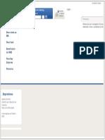 Empresas Produtos Emprestimos Paginas CapitalGiro.aspx