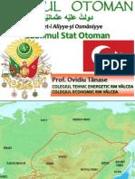 imperiul_otoman