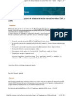 reiniciar servicio cuando cliente no se puede conectar.pdf