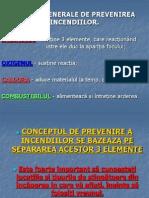 expunere_prevenire