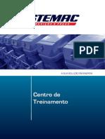 Programa _e_treinamentos.pdf