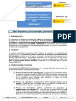 Bases convocatoria Gestiona-t.pdf