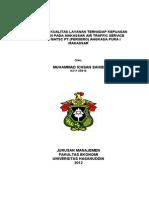 Skripsi Lengkap Manajemen -0312- Muhammad Ichsan Sahib