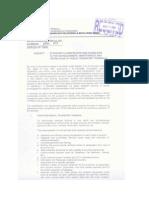 2008-013(1) LTFRB TERMINAL