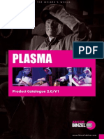 Plasma-V1 Pro p034gb 2 0 Web