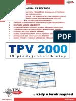 Tpv2000 4str Web.pdf
