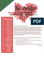 thebridge2008copy