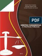 Direitos Fundamentais e Politicas Publicas
