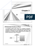 7 Extended Surfaces