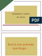 DISCRIMINACIÓ VOCALS_1