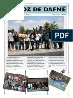 Dafne2.pdf