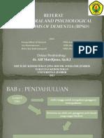 REFERAT BPSD psikiatri