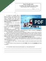 3 - Teste Diagnóstico - Natal  (1)
