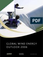 globalwindenergyoutlook(1)