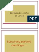 DISCRIMINACIÓ VOCALS_2