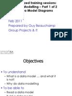 08 Data Modelling Pt1