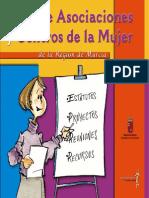2324-Guía_de_asociaciones_y_centros_de_la_mujer_de_la_Región_de_Murcia_(1).pdf[1]
