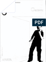 6 LINGUA GALEGA CADERNO.pdf