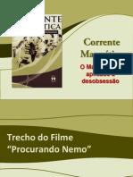 Transparnciascorrente Magntica Concafras 2012 Final 120520085756 Phpapp02