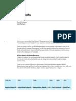 After_Ethnography.pdf