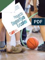 ProyectoDeportivoEscolar(1)