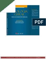 Livro Urologia Upe Junho 2010 (1) (1)