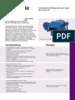 H5212-H5436_sp.pdf