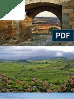 Asezari Din Portugalia