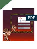 universidadlasalle-101202075124-phpapp02.pdf